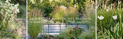 Moderner Garten Mit Gräsern by Gartenblog Zu Gartenplanung Gartendesign Und Gartengestaltung