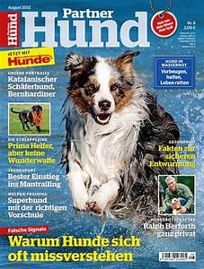 Partner Hund Abo Kündigen : zeitschriftenabo abo online kiosk zeitschrift zeitung ~ Lizthompson.info Haus und Dekorationen