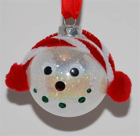 187 snowmen ornaments unique designs by monica