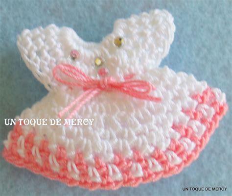 Crochet - manosalaobratv