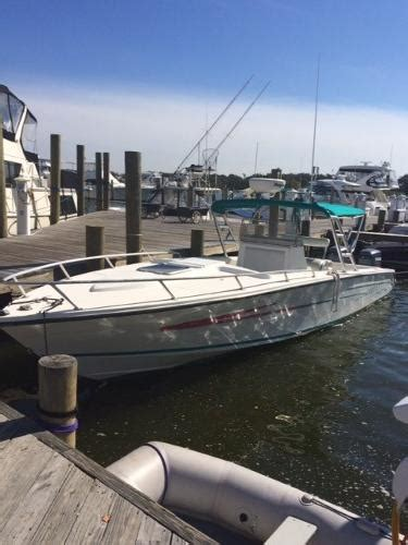 Marlago Boats by Used Marlago Boats For Sale Boats