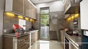 modern-home-design: House 3D Interior Exterior Design ...