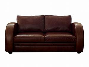 modern art nouveau sofa With leather sectional sofa modern contemporary art deco 57