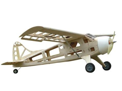 beaver dhc  cnc lasercut jam  miniplanes