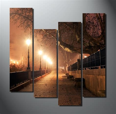 wall designs modern contemporary wall in the world 2016 modern wall decor large
