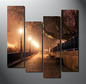 wall art designs modern contemporary wall art in the With modern wall art