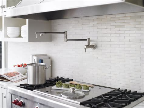 hansgrohe talis s kitchen faucet hansgrohe 04218000 talis c pot filler kitchen pot fillers