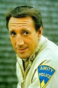 Roy Scheider - IMDb