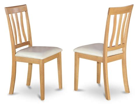 wooden chairs walmartcom