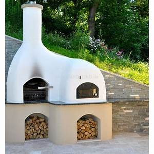 Pizzaofen Kaufen Garten : 26 besten pizzaofen im garten perfekte pizza zu jeder zeit bilder auf pinterest backofen ~ Frokenaadalensverden.com Haus und Dekorationen