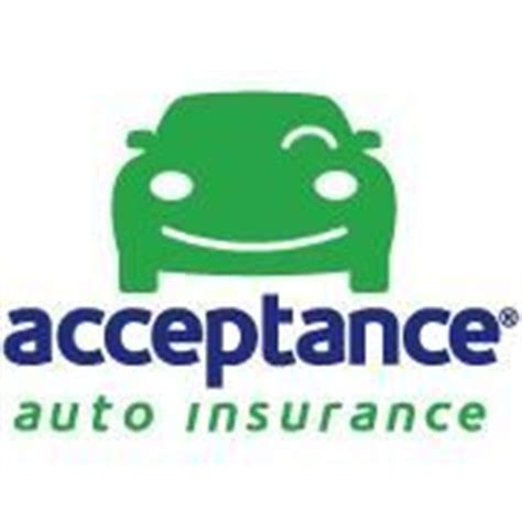 Acceptance Insurance Insurance Agent Salaries In. Pervious Concrete Driveway Ps3 Cloud Storage. What Are The Chances Of Getting Pregnant While Breastfeeding. Business Checks Template Dish Bundle Packages. Cal State Long Beach Criminal Justice. Business Tax Categories Do Acne Scars Go Away. Intellectual Property Monetization. Electrical Contractors Denver Co. Social Work Continuing Ed Cubicle Walls Used
