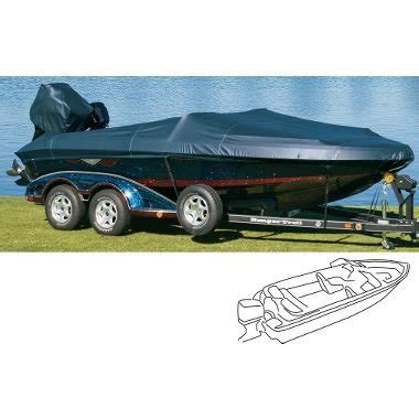 Cabela S Boat Covers by Cheap Cabela S Ratchet Lok Boat Covers V Hull Outboard