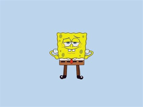 How Spongebob Squarepants Came To Life On Broadway