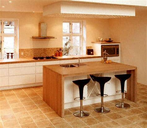 plan de travail cuisine bois brut plan de cuisine bois plan cuisine bois sur enperdresonlapin