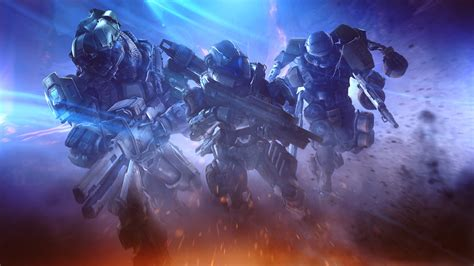 halo spartans  wallpapers hd wallpapers id