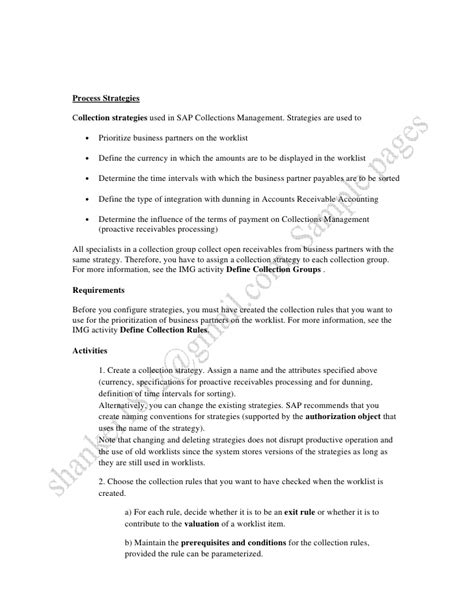 Hr Resume Sle Doc by Sle Sap Resume Cheap Definition 100 Images Sap Ehs