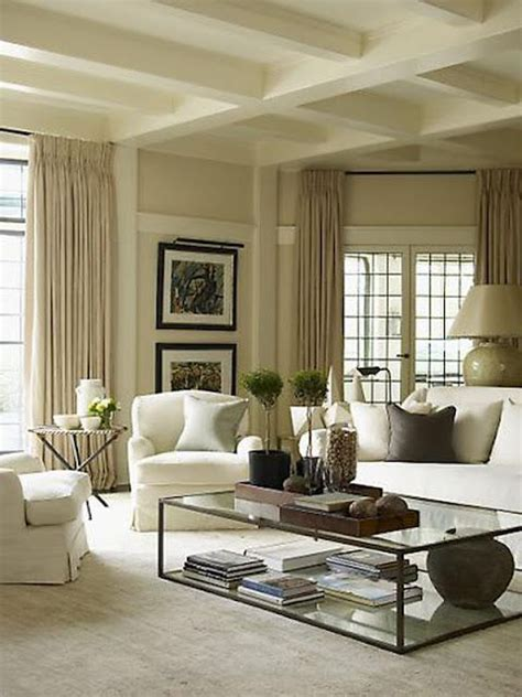 How To Create An Elegant Space In A Small Living Room. All Around The Kitchen. Home Depot Kitchen Design. Kitchen Chair Seat Covers. Carolina Kitchen Prices. One Hole Kitchen Faucet. Kitchen Cupboard Handles. Commercial Kitchen Parts. Chair Pads For Kitchen Chairs