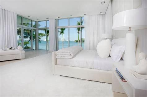 small condo decorating ideas miami theme decor lushes curtains