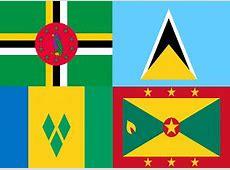 Windward Islands cricket team Wikipedia