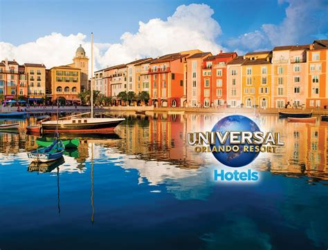 Motel Porto Fino by Loews Portofino Bay Hotel Orlando Fl Booking