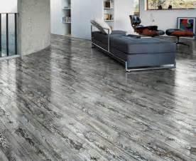 kitchen island clearance floor extraordinary hardwood laminate floors enchanting
