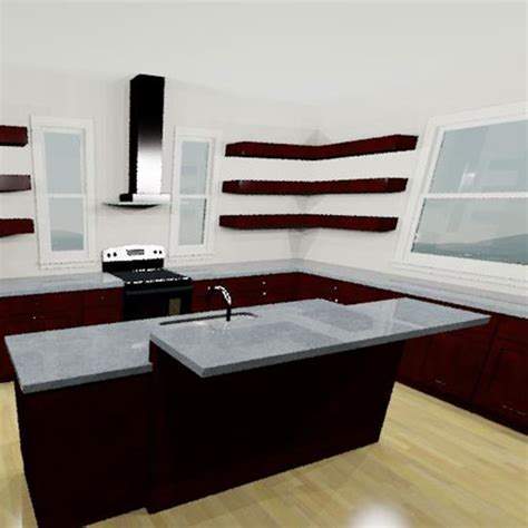 kitchen designs images the of the home planning a sustainable custom 1506
