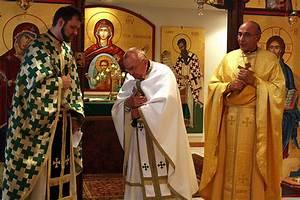 Emmaus Saint Priest : 4060451833 93d5cf4bea ~ Premium-room.com Idées de Décoration