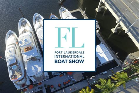 Ft Worth Boat Show 2017 by Flibs 2016 Fort Lauderdale Boat Show Worth Avenue Yachts