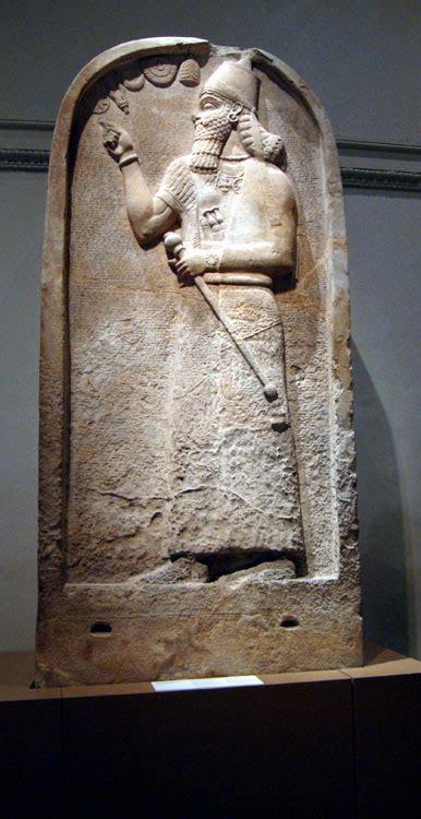kathleen joness blog  assyrian