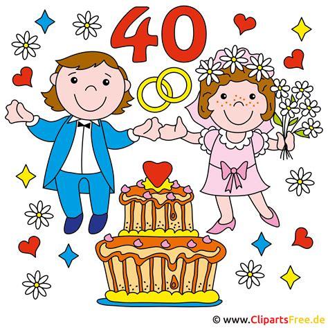 Glückwünsche und sprüche ur rubinhochzeit, dem 40. Hochzeit Blog: glueckwunsch rubinhochzeit gedicht rubinhochzeit rubin hochzeitstag