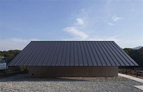 House Hibaru Fukuoka Suppose Design Office by House In Hibaru Prefettura Di Fukuoka 2014 Suppose