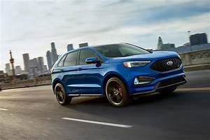 Ford Suv Edge : new suvs crossovers cuv 39 s find the best one for you from the ford lineup ~ Medecine-chirurgie-esthetiques.com Avis de Voitures