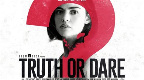 Come See Truth Dare With Early For Free