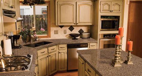 coronado granite countertops seattle