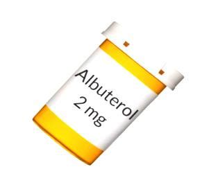 Are you one of them? Xopenex vs albuterol side effects, levalbuterol vs albuterol side effects :: - SPORTSCARDATTIC