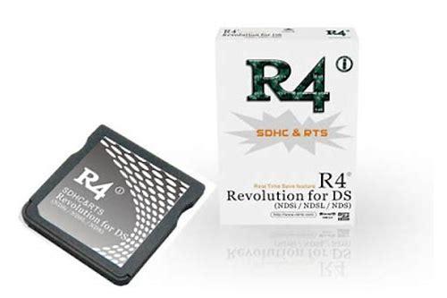 R4 v2 10t kernel download :: unimraccha