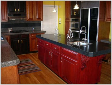 refinish kitchen cabinets ideas kitchen cabinet refinishing ideas cabinet home
