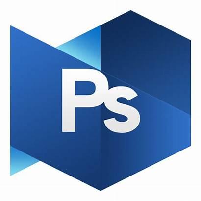 Photoshop Logos Effects Master Editing