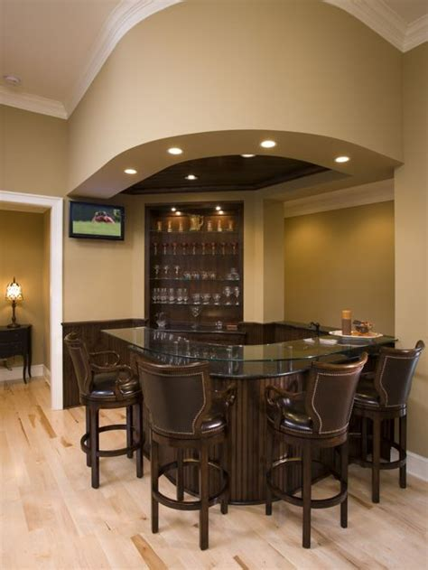 home bar room designs design small basement bar houzz