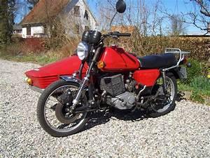 Mz Etz 250 Tuning : mz etz 250 sidevogn 1984 ~ Jslefanu.com Haus und Dekorationen