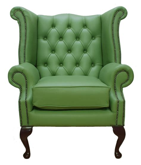 how to decorate your living room with chesterfield
