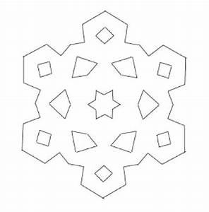 Schneeflocke Vorlage Ausschneiden : die besten 17 ideen zu schneeflocke vorlage auf pinterest ~ Yasmunasinghe.com Haus und Dekorationen