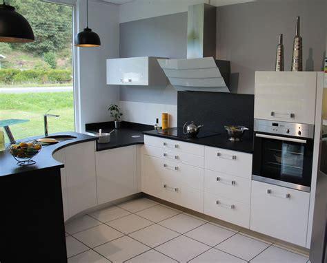 cuisines chabert cuisiniste installation de cuisines sur mesure