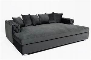 20 top sofa day beds sofa ideas With couch sofa day beds