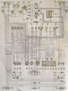 U0026 39 67 Fiat 124 Berlina - Build And Maintain