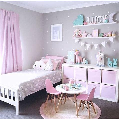 girls room decor ideas  change  feel   room