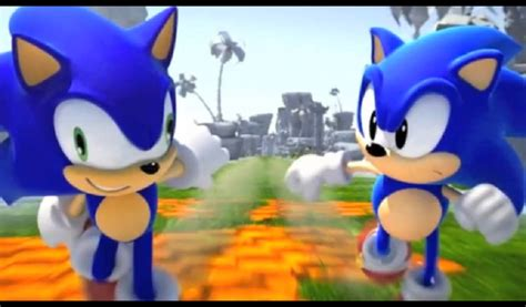 Sonic-derp-face-sonic-the-hedgehog-30521282-500