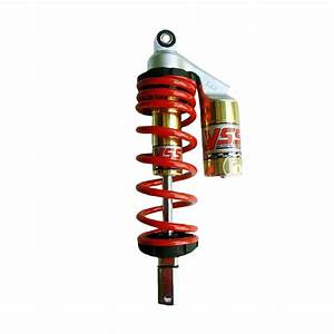 Jual Yss K Series Shockbreaker Tabung Atas For Motor Matic