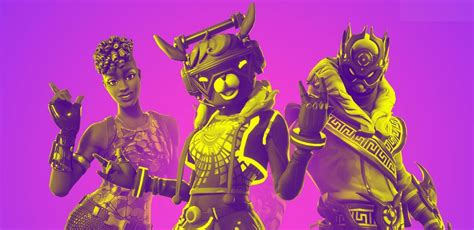 fortnite announces  change  philosophy  competitive