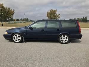 Volvo Sc